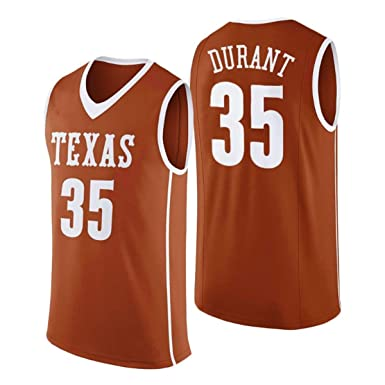 competitive price 9b8a5 a54e1 Amazon.com: Mitchell & Ness Texas Longhorns College ...