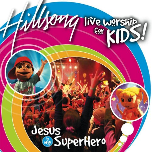 Every move i make hillsong mp3 download