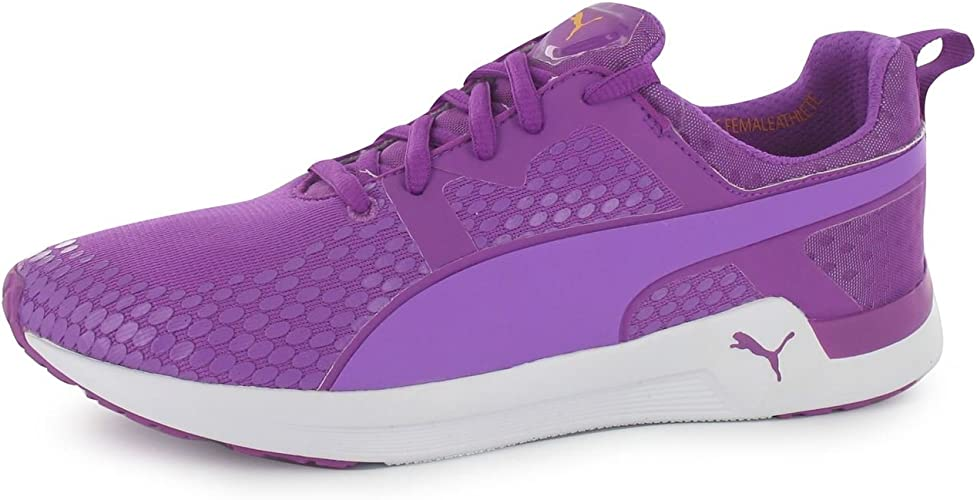 PUMA Pulse XT Inno Femme Chaussures de Course de Jogging