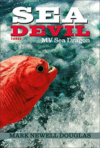 Sea Devil Three: MV Sea Dragon ()