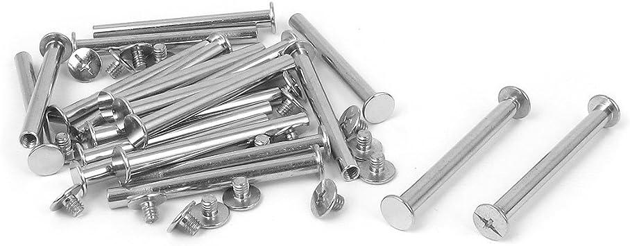 Clip de ajuste de puerta 500 piezas 30 tama/ños surtidos de pl/ástico Clip de ajuste de puerta de coche Kit de pasador de remache de retenci/ón de sujetador de parachoques