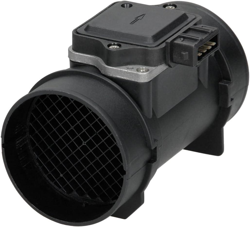 ECD Germany 62058 Luftmassenmesser Luftmengenmesser Luftmassensensor LMM