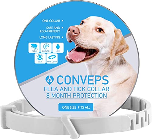 Bmrsi-Flea-and-Tick-Prevention-Collar-for-Dogs