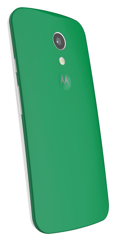 Amazon.com: Motorola Flip Cover, Spearmint: Cell Phones ...