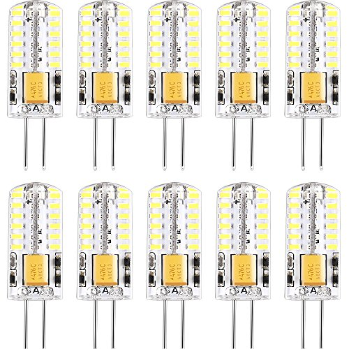 12V 25W Landscape Light Bulb in US - 6