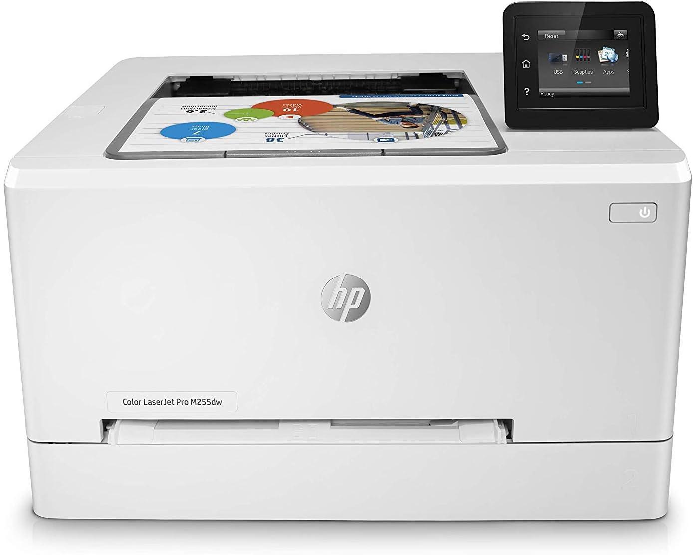 La mejor impresora para casa 2021: las mejores impresoras de uso doméstico 10