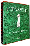 This elaborate volume, authored by the designer's son, is a splendid celebration of one of the world's most inventive design minds. Combining whimsy and elegance, Piero Fornasetti (1913–1988) transformed everyday objects like cups, scarves, a...
