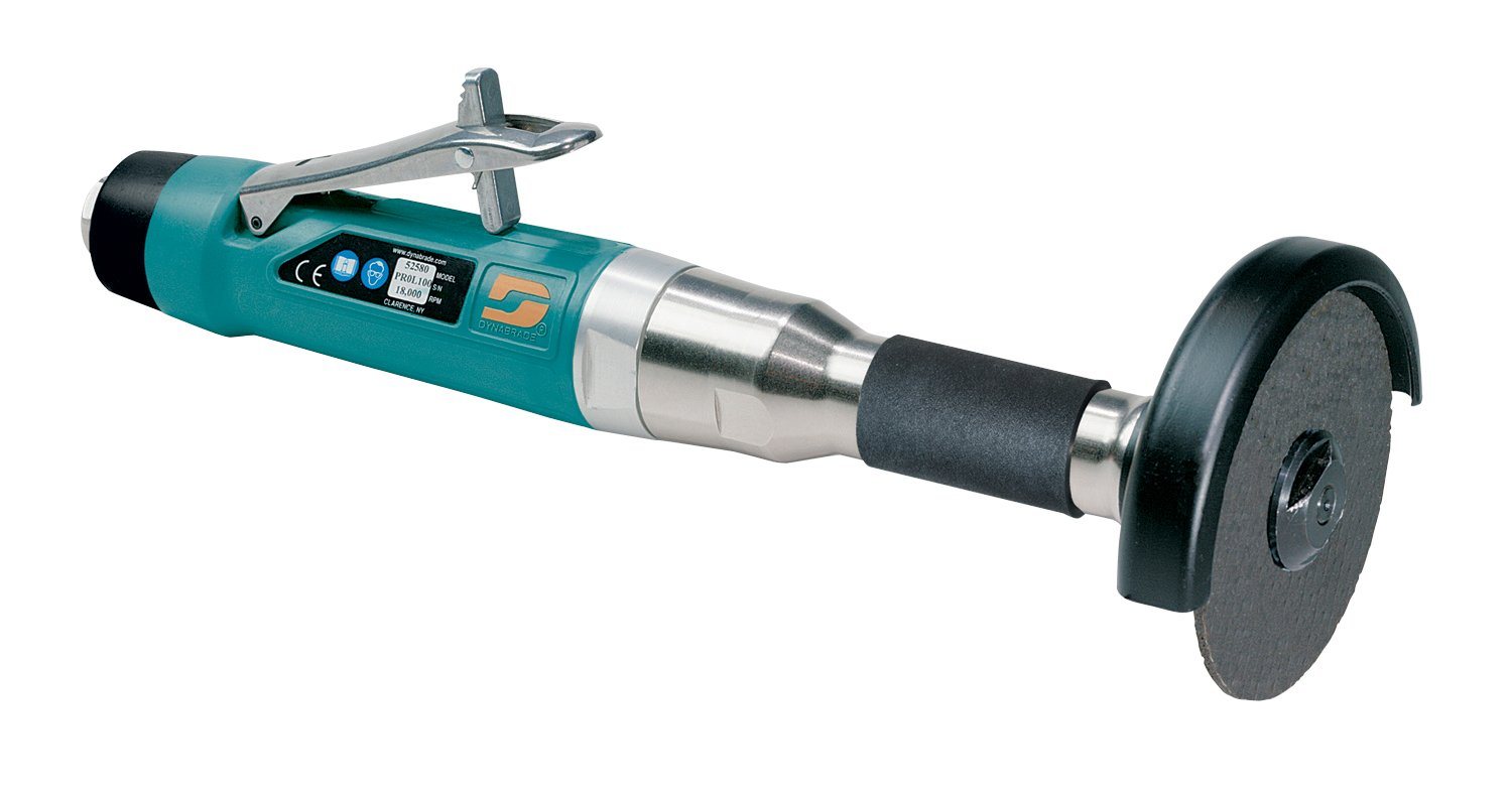 Task Tools T24228 Panel Pilot Router Bit with 1//4-Inch Shank 3//8-Inch by 1-Inch Carbide Height