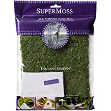Super Moss 759834224068 B01LYOBGCP, Fresh Green