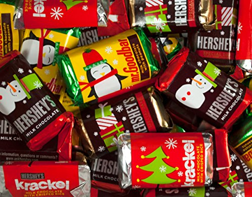 bulk-christmas-chocolates-hersheys-miniatures-christmas-assortment-hershey-bars-mr-goodbars-hersheys