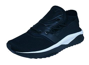 la meilleure attitude 8d7fa 7e05f Puma Tsugi Shinsei Caviar Chaussures Mode Sneakers Homme ...