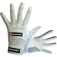 Barnett BBG-01 - Guantes de bateo de béisbol
