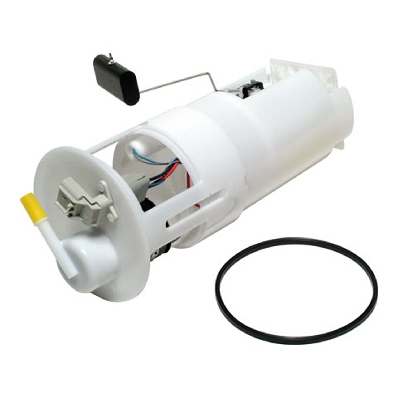 Denso 953-3029 Fuel Pump