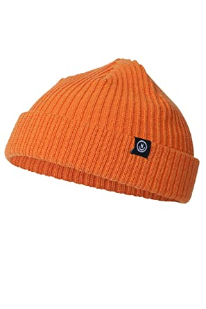 24668e96ff4 Image Unavailable. Image not available for. Colour  Neff Men s Fisherman  Beanie Hat