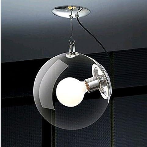 jj moderna lampada da soffitto led corridoio di transito per la ... - Lampadari A Soffitto Per Camera Da Letto
