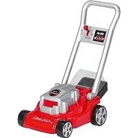 AL-KO 112733 Mini-tondeuse jouet pour enfant CA36