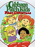 The Cabbage Patch Kids First Christmas