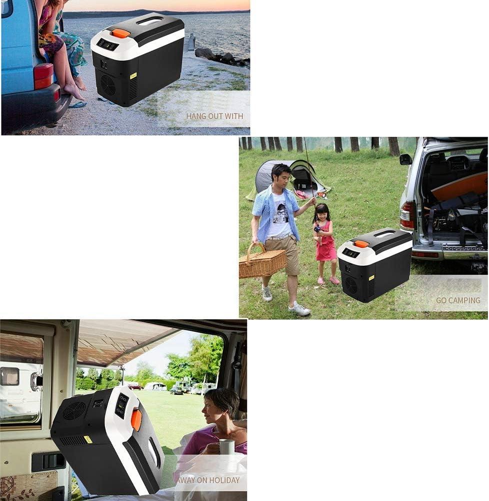 othulp Kompressor K/ühlbox 12v K/ühlbox Auto 12v K/ühlbox Autok/ühlschrank 12v Autok/ühlschrank Autok/ühlbox 12v Elektrische K/ühlbox Blue