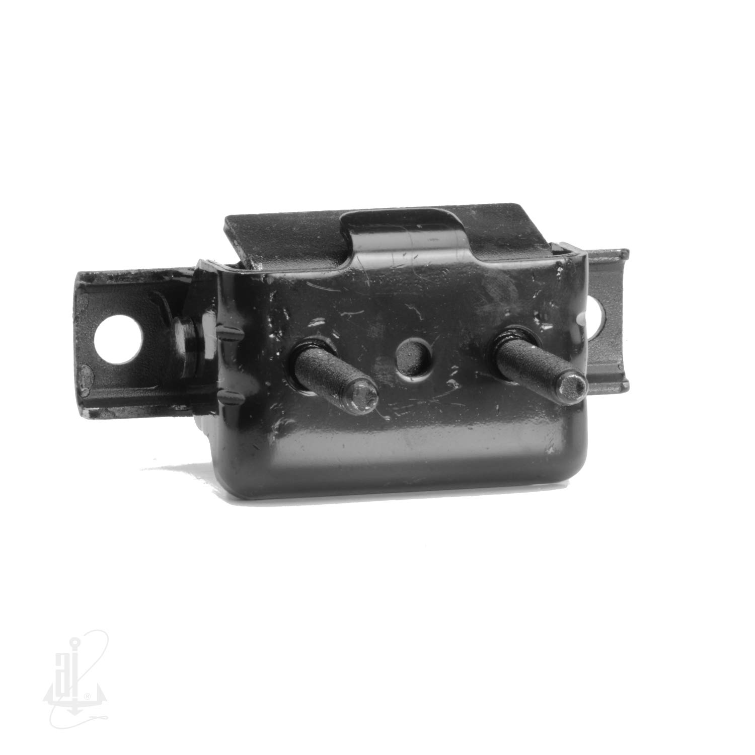 Anchor 3284 Transmission Mount