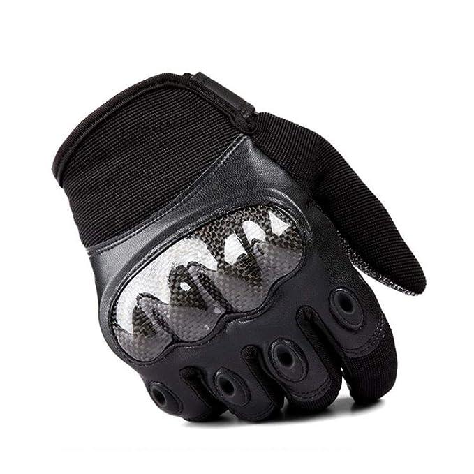 Safety gloves Abanico Anti-corte 5 Guantes Tácticos ...