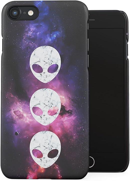 SWAG Alien trop mignon pour cette Planète Galaxies Nebula ...