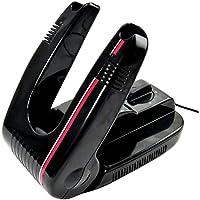 KAX/卡秀 2012新款高级定时除臭烘鞋机 干鞋器 烘鞋器 手套袜烘干机 特有紫外线杀菌功能【支持货到付款】