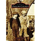 Onslow County (Images of America)