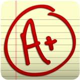 Easy Grader