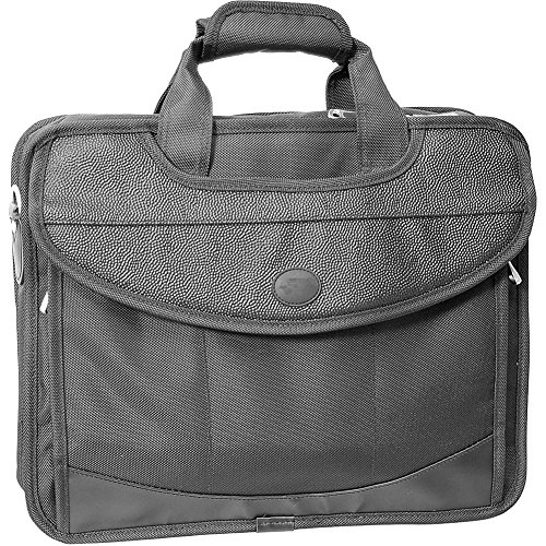 netpack-ballistic-computer-brief-black