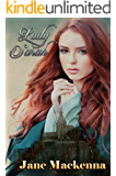 Lady Sarah (Lady`s nº 2) (Spanish Edition)