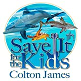 Save It for the Kids - Single