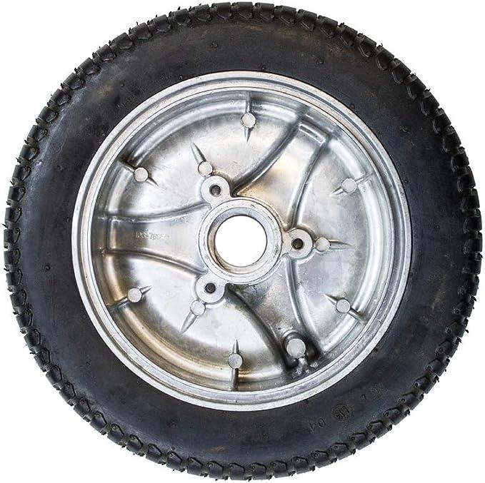 Exmark 103-9976 Tire and Wheel Metro