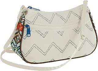 product image for cinda b. Perfect Little Crossbody, Ravinia Ivory