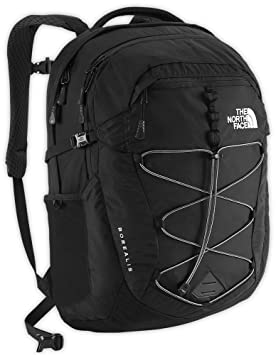 Mochila Borealis North Ce86 The Face b7yvY6Ifg