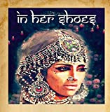 In Her Shoes (feat. Tanooj Mehra)