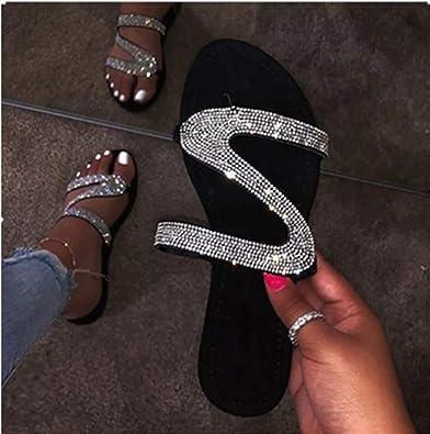 Sandals Shoes Party Casual Ladies Shoes