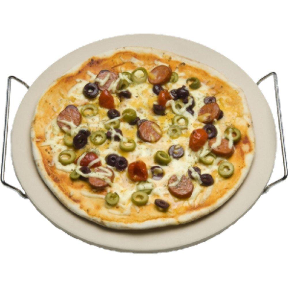 Cadac Pizza Stone 98368