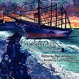 Pocahontas: Princess of Faith & Courage