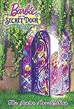 Barbie and the Secret Door: The Junior Novelization
