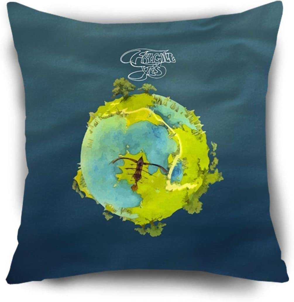 Cole Sprouse See You in My Dreams Pillow Cushion case 12x20 inch Decorative Square Accent Pillow Case