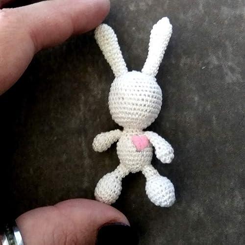 My Crochet Dollhouse Playbook Introduction | Creative Crochet Workshop | 500x500