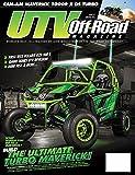 Utv Off Road Magazine