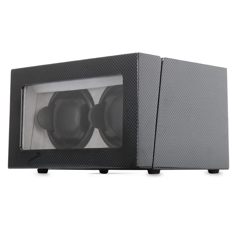 KAIHE-BOX watch winder 44 , gray