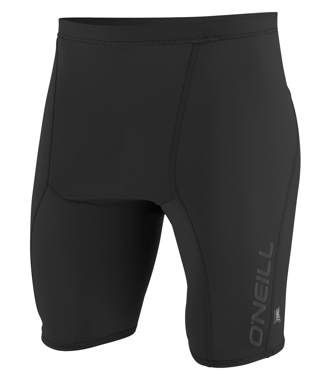 O'Neill Men's Thermo X Shorts, Black, XX-Large by O'Neill Wetsuits