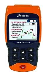 <br /></noscript> Actron CP9690 Elite