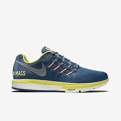 Nike Air Zoom Vomero 10 Boston Marathon Mens Shoe Course