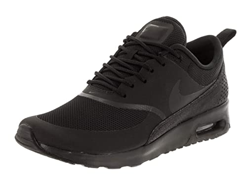 Nike Air Max Thea Damen Sneakers