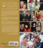 Days of our Lives 50 Years