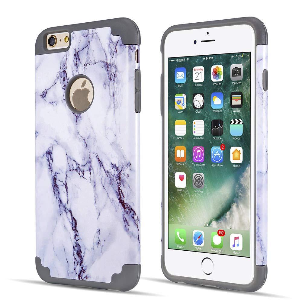 zcdaye iphone 7 case