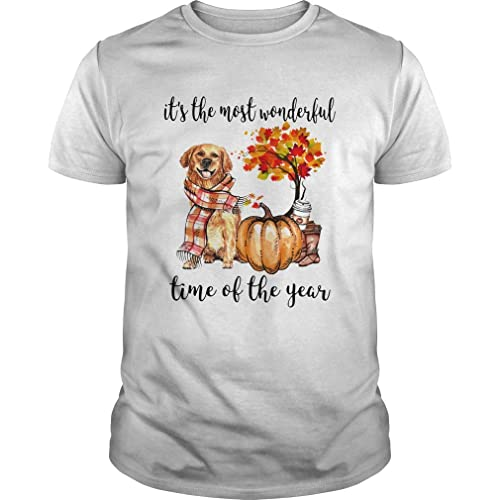 Its The Most Wonderful time of The Year Unisex Sweatshirt tee